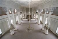 Дом дворянского собрания. Март 2014, Фото: 8
