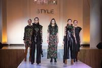Восьмой фестиваль Fashion Style в Туле, Фото: 29