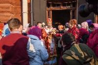 Крестный ход в Туле-2015, Фото: 131