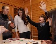 Юный предприниматель – бизнес для школьников, Фото: 2