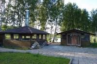 Моя деревня, Фото: 10