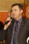 Владимир Груздев в Белевском районе. 17 декабря 2013, Фото: 68