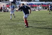 Четвертьфиналы Кубка Слободы по мини-футболу, Фото: 72