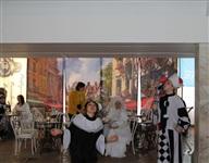 В Туле дали старт Году культуры, Фото: 7
