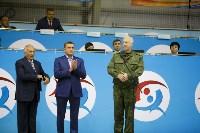Турнир по дзюдо на призы руководителя СК РФ, Фото: 32