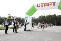 Первый Тульский марафон - 2016, Фото: 99