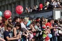 Парад Победы-2016, Фото: 30
