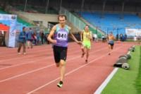 В Туле прошло первенство по легкой атлетике ко Дню города, Фото: 35