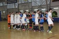 Кубок сборных дивизионов. 9 февраля 2014, Фото: 6