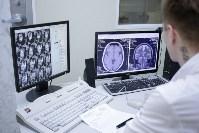 МРТ открытого и закрытого типа в Туле, Фото: 9