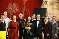 Танцевальный праздник клуба «Дуэт», Фото: 19