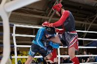 В Туле открылись чемпионат и первенство ЦФО по смешанному боевому единоборству, Фото: 5