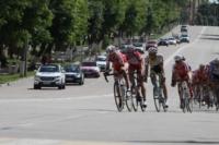 Чемпионат России по велоспорту на шоссе, Фото: 111