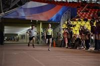 День спринта, 16 апреля, Фото: 19