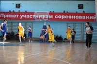Баскетбол, 12-13 октября 2013, Фото: 31