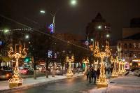 Новогодняя столица России, Фото: 125