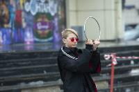 Широкая Масленица с Тульским цирком: проводы зимы прошли с аншлагом, Фото: 10