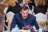 Максим Поташев в Туле, Фото: 128
