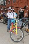 Велопарад в Туле, Фото: 138