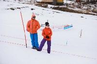 """""""Весенний Загар-2015"""" (горные лыжи, сноуборд), Фото: 84"""