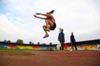 В Туле прошло первенство по легкой атлетике ко Дню города, Фото: 10