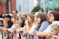 Алексей Дюмин и Сергей Собянин открыли Дни Москвы в Тульской области, Фото: 16