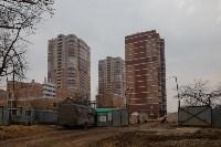 ЖК «На Маргелова» Привокзальный район, ул. Г. Маргелова. 55 000 руб./кв. м, Фото: 5