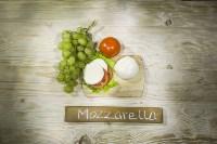 Сырная мелодия от Россини, Фото: 10