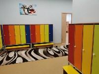 детский сад 56 в Новомосковске, Фото: 10