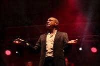 "Концерт ""Хора Турецкого"" на площади Ленина. 20 сентября 2015 года, Фото: 42"