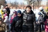 Масленица в кремле. 22.02.2015, Фото: 91