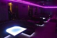 Diamond, коктейль-бар, Фото: 4