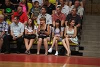 Встреча «Арсенала» с болельщиками, Фото: 23
