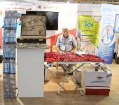 Выставка «Оборонно-промышленный комплекс России – новые возможности для медицинской промышленности» , Фото: 33