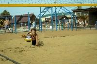 Турнир по пляжному волейболу TULA OPEN 2018, Фото: 112