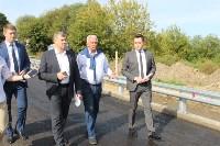 Открытие моста через Дон, Фото: 3