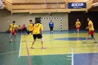 ТГФФ. Чемпионат Тулы по мини-футболу. 12-й тур., Фото: 20