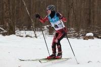 I-й чемпионат мира по спортивному ориентированию на лыжах среди студентов., Фото: 59