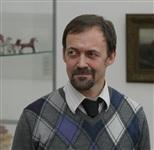 В Тульском кремле открылась необычная выставка, Фото: 7