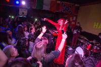 День рождения тульского Harat's Pub: зажигательная Юлия Коган и рок-дискотека, Фото: 22