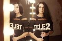 Black Party Tele2, Фото: 3
