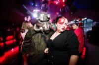 Хэллоуин-2014 в Премьере, Фото: 18