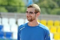 Теннисный «Кубок Самовара» в Туле, Фото: 56