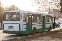 "Рейд ГИБДД ""Автобус"", Фото: 29"