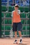 Первый Летний кубок по теннису, Фото: 58