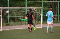 Чемпионат Тулы по футболу в формате 8х8., Фото: 3