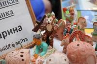 IV Тульский туристический форум «От идеи до маршрута», Фото: 63