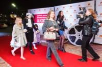 """Пятый фестиваль короткометражных фильмов """"Шорты"""", Фото: 28"""