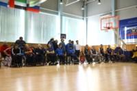 Чемпионат России по баскетболу на колясках в Алексине., Фото: 90