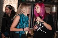 На рок-фестивале «Молотняк-2015» лучшей признана тульская группа Beta Decay, Фото: 31